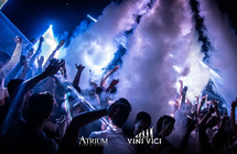 Photo 224 / 227 - Vini Vici - Samedi 28 septembre 2019